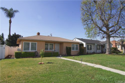 Photo of 6007 Western Avenue, Whittier, CA 90601 (MLS # PW20068202)