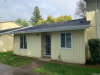 Photo of 1361 Nord Avenue, Chico, CA 95926 (MLS # PW20068343)