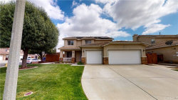 Photo of 27087 Swift Street, Menifee, CA 92584 (MLS # PW20069274)