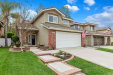 Photo of 8330 E Quiet Canyon Court, Anaheim Hills, CA 92808 (MLS # PW20073844)