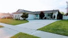 Photo of 8471 Arvilla Place, Westminster, CA 92683 (MLS # PW20076964)