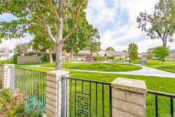Photo of 5173 Piccadilly Circle, Westminster, CA 92683 (MLS # PW20077624)