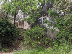 Photo of 14362 Ladd Canyon Road, Silverado Canyon, CA 92676 (MLS # PW20077671)