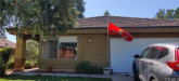Photo of 3022 Villa Adolee Street, Spring Valley, CA 91978 (MLS # PW20080637)