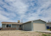 Photo of 301 Chandler Avenue, Barstow, CA 92311 (MLS # PW20082356)