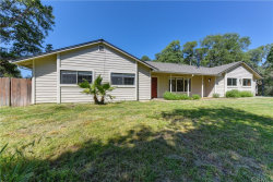 Photo of 2747 E Campbell Drive, Auburn, CA 95602 (MLS # PW20084286)