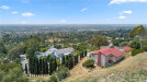 Photo of 1863 Le Flore Drive, La Habra Heights, CA 90631 (MLS # PW20089502)