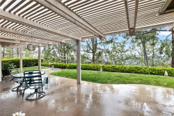 Photo of 442 S Paseo Real, Anaheim Hills, CA 92807 (MLS # PW20090317)