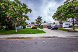 Photo of 141 Brown Drive, Claremont, CA 91711 (MLS # PW20091734)
