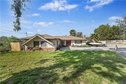 Photo of 607 6th Street, Norco, CA 92860 (MLS # PW20092120)