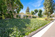 Photo of 1131 Circle Drive, La Habra, CA 90631 (MLS # PW20093226)