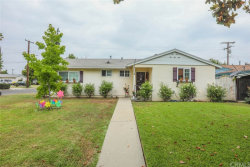 Photo of 734 N Walnuthaven Dr, West Covina, CA 91790 (MLS # PW20095961)