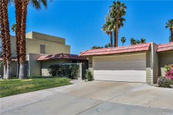 Photo of 68968 Calle Montoro, Cathedral City, CA 92234 (MLS # PW20096498)