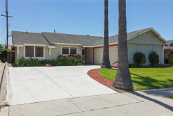 Photo of 19524 Searls Drive, Rowland Heights, CA 91748 (MLS # PW20099501)