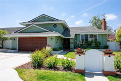 Photo of 2033 Swan Drive, Costa Mesa, CA 92626 (MLS # PW20102609)