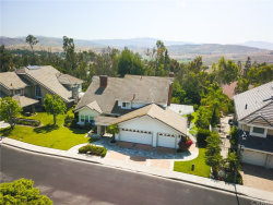 Photo of 1151 Timberline Lane, North Tustin, CA 92705 (MLS # PW20102719)