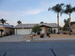 Photo of 27670 Medford Way, Sun City, CA 92586 (MLS # PW20103129)