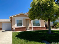 Photo of 27320 El Cajon Lane, Sun City, CA 92586 (MLS # PW20104698)