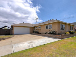 Photo of 7559 Hershey Drive, Buena Park, CA 90620 (MLS # PW20107675)