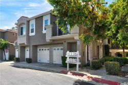 Photo of 1525 Ismail Place, Placentia, CA 92870 (MLS # PW20110369)