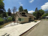 Photo of 275 Lytle Lane, Lytle Creek, CA 92358 (MLS # PW20111485)