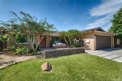 Photo of 5642 Placer Avenue, Westminster, CA 92683 (MLS # PW20113771)