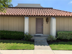 Photo of 4814 Daroca Way, Buena Park, CA 90621 (MLS # PW20114893)