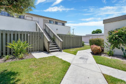 Photo of 8800 Garden Grove Blvd, Unit 39, Garden Grove, CA 92844 (MLS # PW20115593)