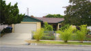 Photo of 1775 Paso Real Avenue, Rowland Heights, CA 91748 (MLS # PW20119674)