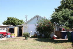 Photo of 7782 11th Street, Westminster, CA 92683 (MLS # PW20121152)
