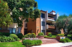 Photo of 15155 Sherman Way, Unit 43, Van Nuys, CA 91405 (MLS # PW20122111)