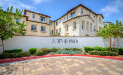 Photo of 8264 Celestial, Buena Park, CA 90621 (MLS # PW20123174)