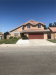Photo of 43847 Gingham Avenue, Lancaster, CA 93535 (MLS # PW20124737)