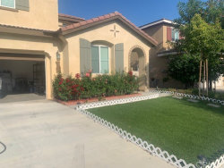Photo of 12327 Twin Gable Dr, Chino, CA 91710 (MLS # PW20124841)