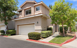 Photo of 200 Roskelly Way, Placentia, CA 92870 (MLS # PW20124908)