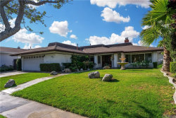 Photo of 621 Sandlewood Avenue, La Habra, CA 90631 (MLS # PW20126117)
