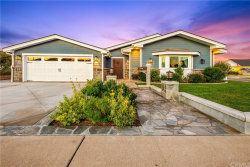 Photo of 12892 Owen Street, Garden Grove, CA 92845 (MLS # PW20126322)