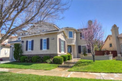 Photo of 11534 Rivers Bend Drive, Beaumont, CA 92223 (MLS # PW20126698)