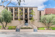 Photo of 1460 E Willow Street, Unit 108, Signal Hill, CA 90755 (MLS # PW20126854)