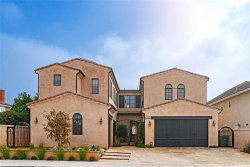 Photo of 16392 Sundancer Lane, Huntington Beach, CA 92649 (MLS # PW20127642)
