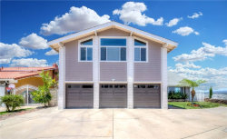 Photo of 111 Terraza Santa Elena, La Habra, CA 90631 (MLS # PW20127798)