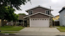 Photo of 1361 Ironwood Street, La Habra, CA 90631 (MLS # PW20128155)