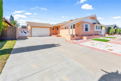 Photo of 7236 Santa Clara Street, Buena Park, CA 90620 (MLS # PW20128621)