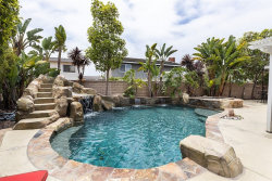 Photo of 8412 Hurstwell Drive, Huntington Beach, CA 92646 (MLS # PW20129509)