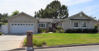 Photo of 3407 Sunnywood Drive, Fullerton, CA 92835 (MLS # PW20129956)