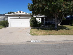 Photo of 12281 Zeta Street, Garden Grove, CA 92840 (MLS # PW20130426)