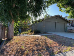 Photo of 615 Beverly Drive, Fullerton, CA 92833 (MLS # PW20131236)