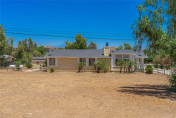 Photo of 26904 Vista Avenue, Perris, CA 92570 (MLS # PW20131346)