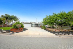 Photo of 9821 Hummingbird Lane, Garden Grove, CA 92841 (MLS # PW20131852)