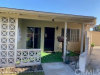 Photo of 13790 St. Andrews, Unit 54A, Seal Beach, CA 90740 (MLS # PW20133485)